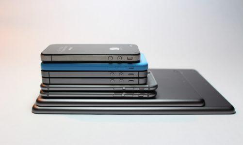 Waarom mobiele telefoons niet meer weg te denk zijn