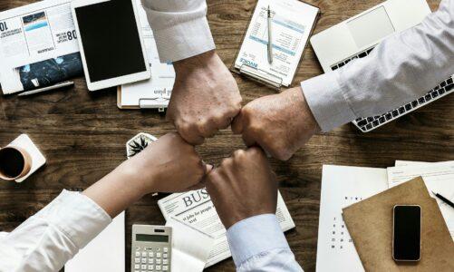 Waarom het outsourcen van de marketing winstgevend is