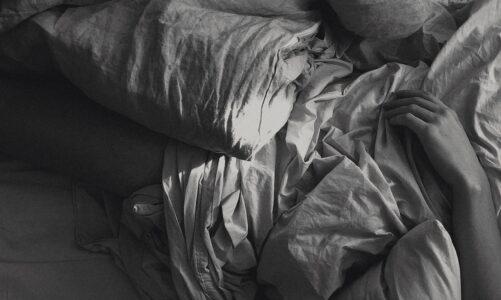 Slaapkamerinspiratie voor een heerlijke nachtrust