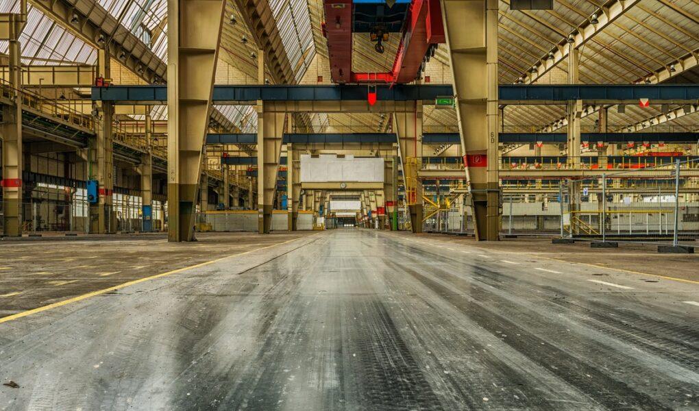 Hoe afvulmachines het productieproces kunnen versnellen
