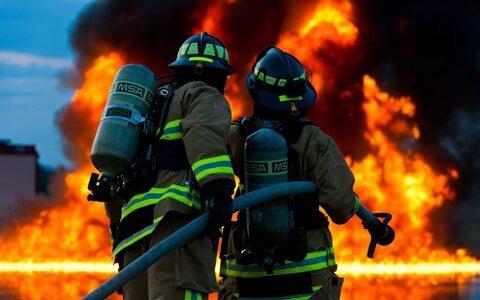 Hoe u de brandveiligheid kan verbeteren