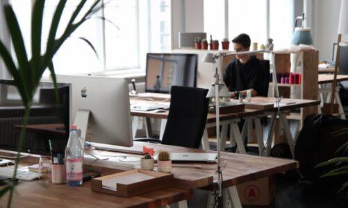 Tips om efficiënter te werken