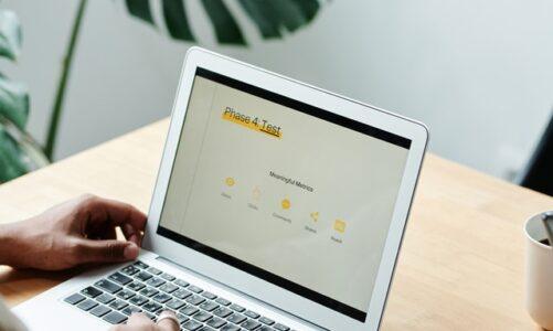 Apple mail privacy protection; een vloek voor e-mailmarketing