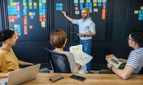 Hoe te reageren op arbeidsongevallen als ondernemer?